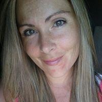 Angela Christian
