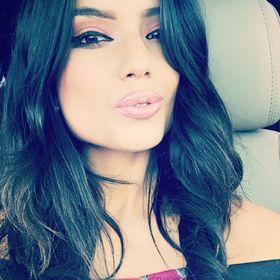Rosy Peña