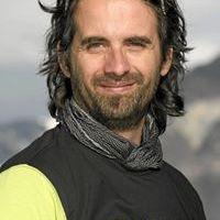Diego Micheloud