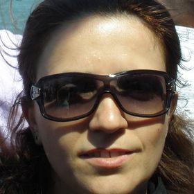 Natasha Liga