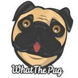 What The Pug