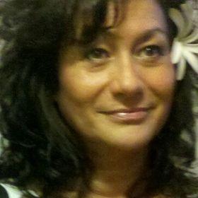 Christina Aqui