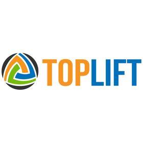 Toplift