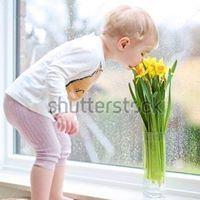 Sandulescu Narcisa