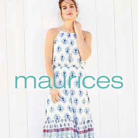 fd9a4f7781b maurices (maurices) on Pinterest