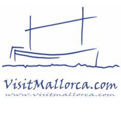 VisitMallorca Mallorca