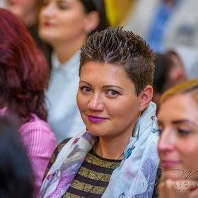 Ioana Jorjuca