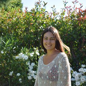 Sofía Muratorio