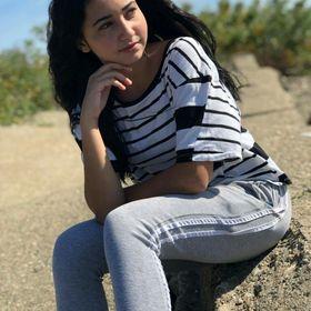 Claudia Mihaela