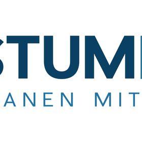 Andreas Stumbauer