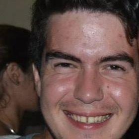 Paulo Carreira
