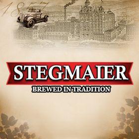Stegmaier Brewery