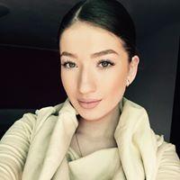 Mihaela Maria