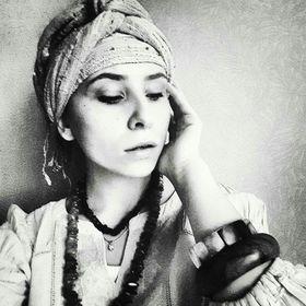Rūta Gricajevaitė