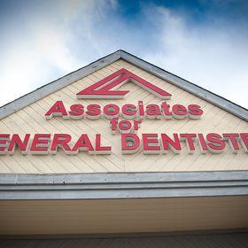 Associates for General Dentistry, Ltd.