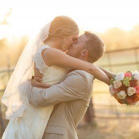 Agua Linda Farm, Weddings