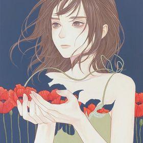 Hgacinth chen