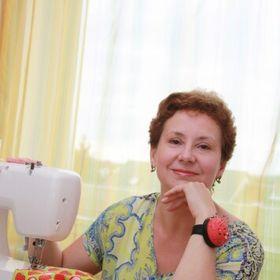 Irina Wirt