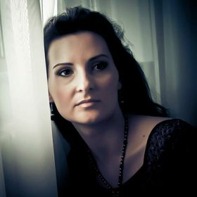 Laura-Mihaela Popescu