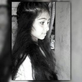 Riya Sachin