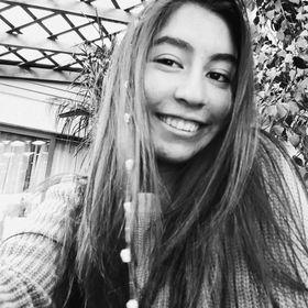 Sofia Mejias