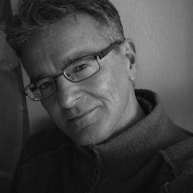 Zoltán Sándor Megyeri