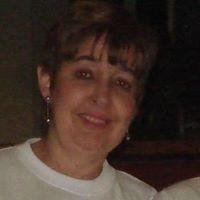 Beatriz Elena Mesa Jaramillo