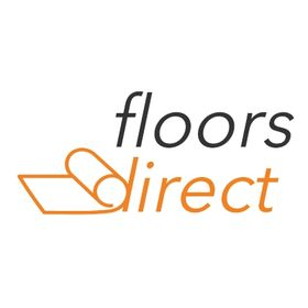 Floors Direct LLC