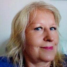 Eija Saastamoinen