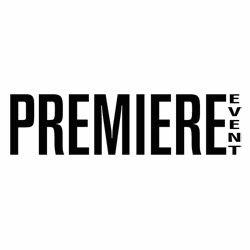 Premiere Event