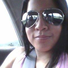 Kndy Martinez