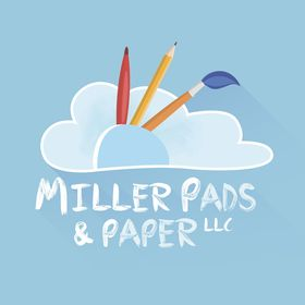 Miller Pads and Paper