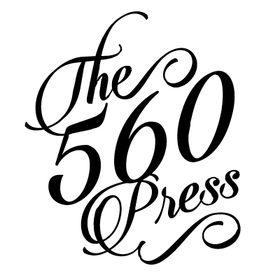 The 560 Press