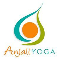 Anjali Yoga Inbound