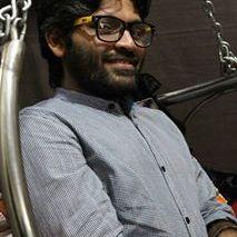 Fakhar Rana