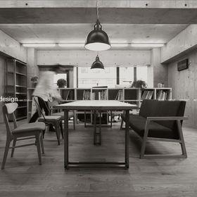 Log.design co.,Ltd