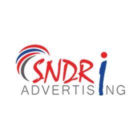 Sndri Advertising Agency