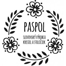 PASPOL