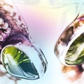 Jewellery_Epir