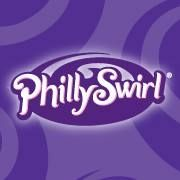 PhillySwirl