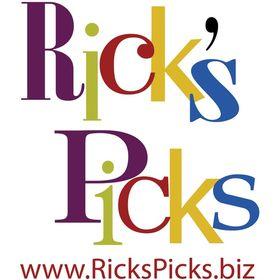 RicksPicksDeals