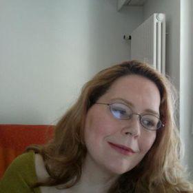Marta Laszlo