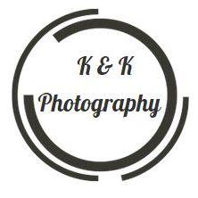 K&K Photography