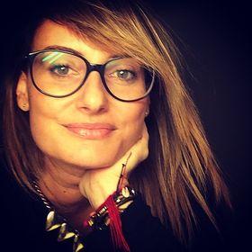 Elena Tzouma
