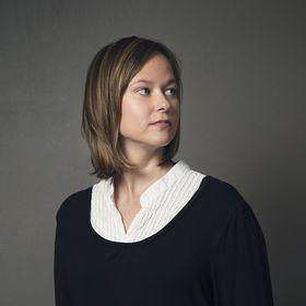 Leena Kuusimäki