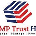 EMP Trust HR Solutions