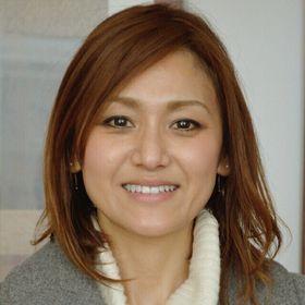 Tomoko Kurimura