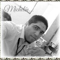 Michelin Marin