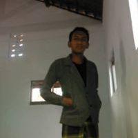 Ahmad Amin