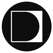 Donghia, Inc.